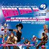 Micromania Games show, un salon dédié aux jeux vidéo