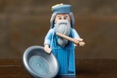 lego-minifigure-albus-dumbledore-400x600