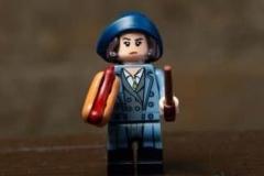 lego-minifigure-tina-goldstein-400x600