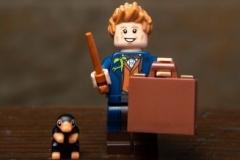 newt-lego-minifigure