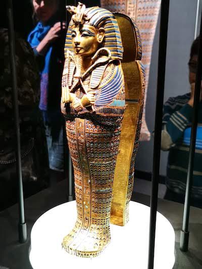 expo-Toutankhamon-avec-les-enfants-pharaon