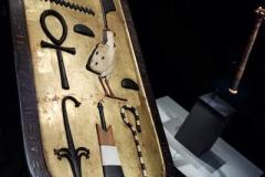 expo-Toutankhamon-avec-les-enfants-nom-pharaon