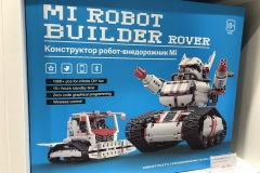 xiaomi_robot pack