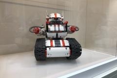 xiaomi_robots 1449