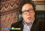 Michael Stora, psychologue et expert des mondes numériques