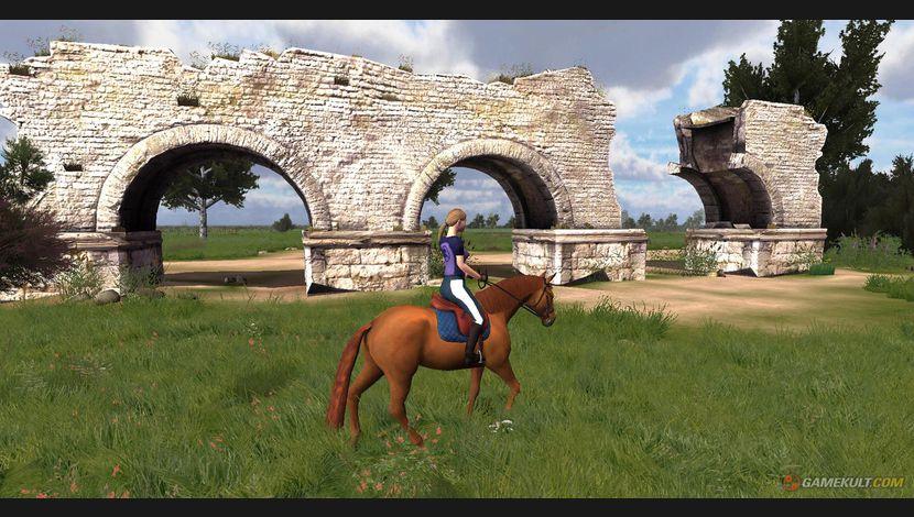 La bêta d'Horse Star décalée au 3 novembre