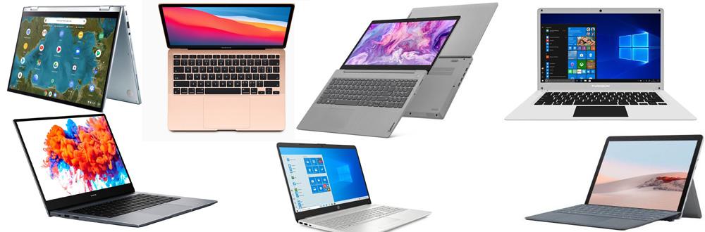 Quel ordinateur choisir pour votre enfant ?