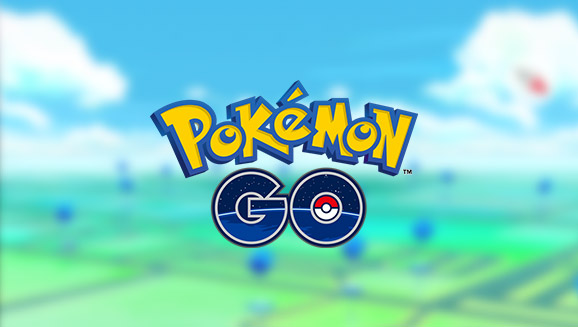 Pokémon Go, comment commencer ?