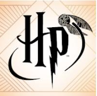 Jeu vidéo Niantic Harry Potter : Wizards Unite