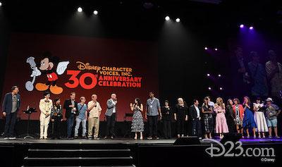 Les nouveautés Disney 2019 2020