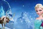 Film La Reine des neiges 2