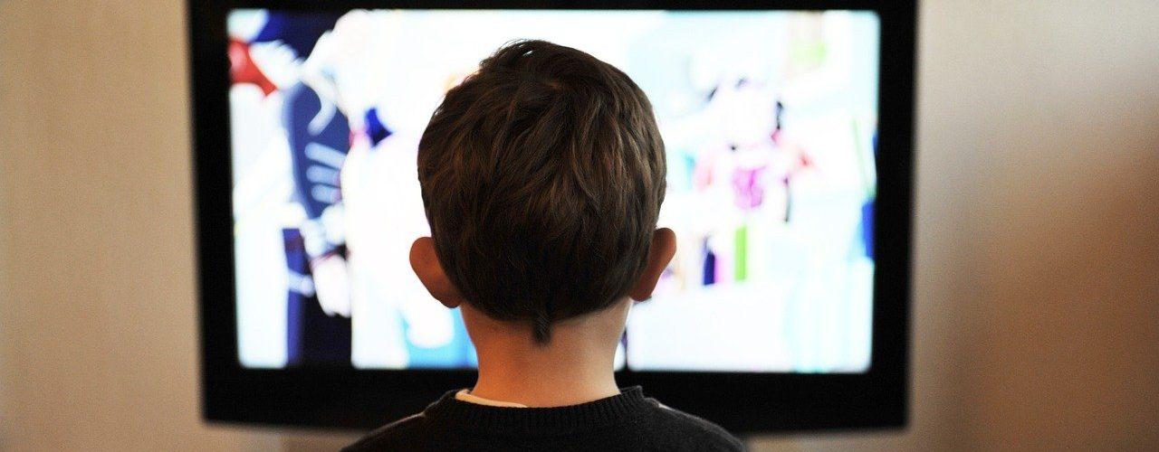 DVD blue-ray enfants