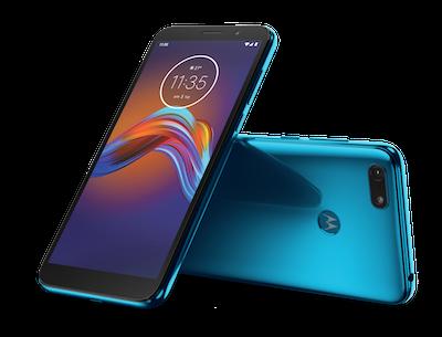 Moto_E6_Play - Smartphones Ados