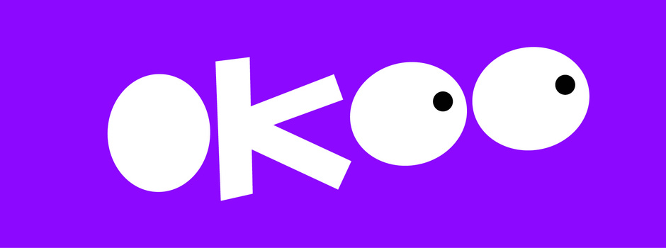 Okoo france television