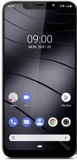 Smartphones Ados  Gigaset GS195 - 149,99€