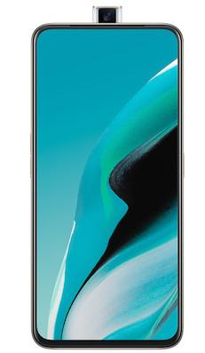 Oppo Reno 2Z - 349€ - Smartphones Ados
