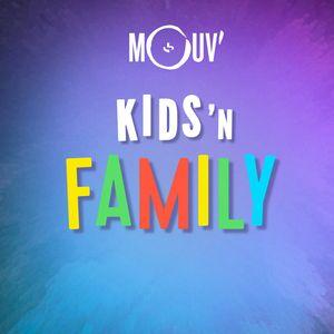 Radio Kids'N Family