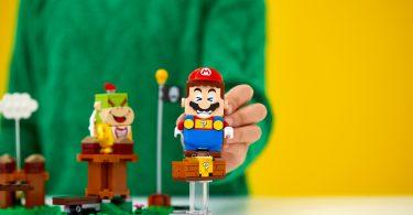 Lego-Super-Mario