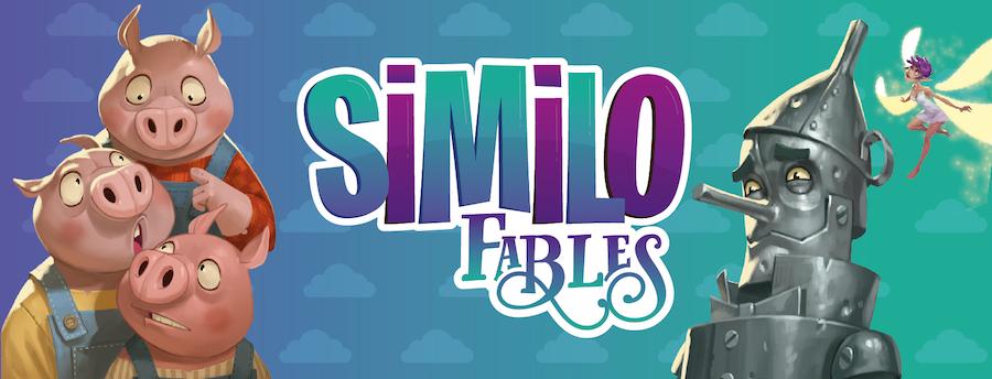 Similo Contes, un jeu de devinettes tout simple… ou pas
