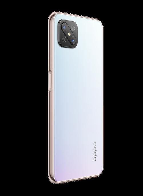 Smartphones Ados