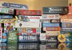 guide jeux de société Numerikids