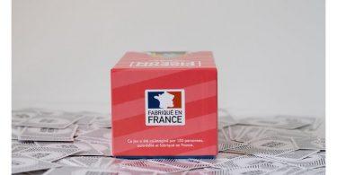 jouets français