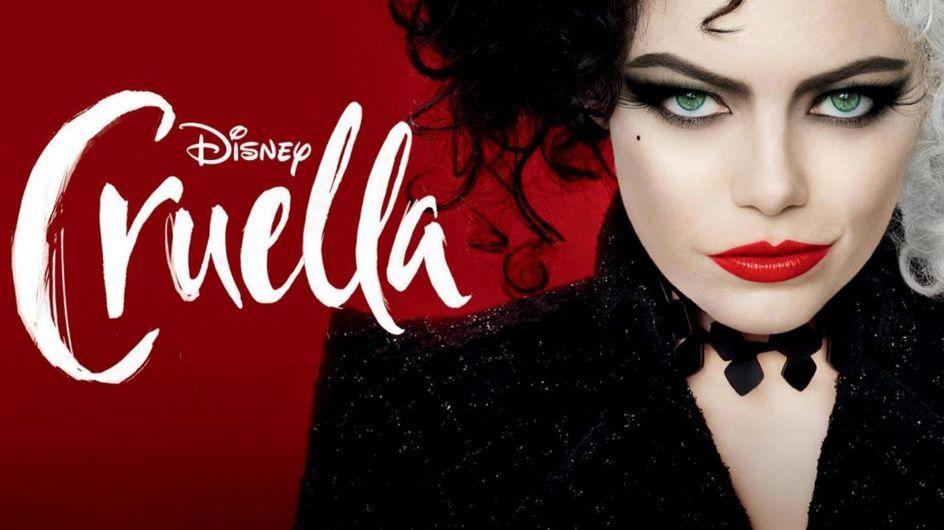 Cruella, le nouveau Disney sort aujourd'hui. Mais pourquoi est-elle si méchante ?